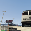 NYPD to LSPD