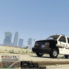 NYPD to LSPD2