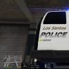 LSPD Transport 4