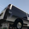 LSPD Transport 5