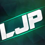 LCPDJamesPham