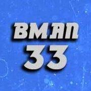 BrendanMan33