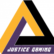 Justice890