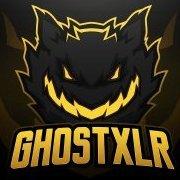 GhostXLR