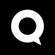 Quatroking