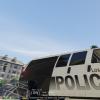 Transport LSPD