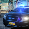 GTAIV 2017-02-13 18-11-03-65.png