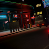 GTAIV 2017-02-15 22-15-03-48.png