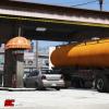 Fuel Drop