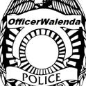 OfficerWalenda