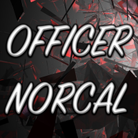 OfficerNorcal
