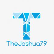 thejoshua79