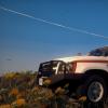 Buckstop Bumper