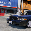 LAPD ELS Project - WIP - Need to make some LODs :)