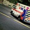 [WIP]SAMS(San Andreas Medical Services)