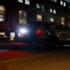 Alderney City Police Department