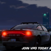 JOIN VPD TODAY