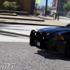 LSPD Charger '14