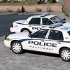 Paleto Bay Police Department