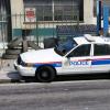 Calgary Police Service