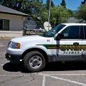 Deputyhcsd