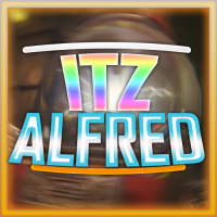ItzAlfred