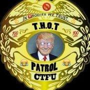 Thot Patrol