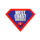 West Coast Wookie