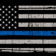 Officer603