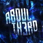 AbdulTh3rd