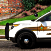 LSCSO 2013 Ford Police Interceptor Utility