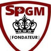 FONDATEUR SPGM