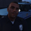 OfficerClarke