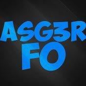 Asgerfo