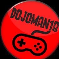 DoJoMan18