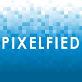Pixelfied