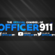 ItsOfficer911