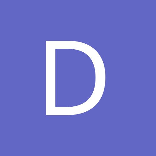 DEMIKILLYOU101