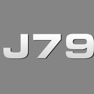 jngo79