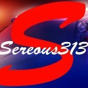 Sereous313