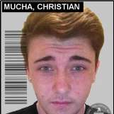 CMucha