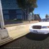 Grand Theft Auto 4 07.01.2017 - 02.04.53.01