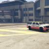 LSIA Security Unit WIP