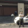 Bobcat Security WIP