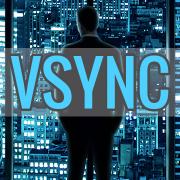 VsyncGaming
