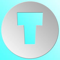 TwistTM