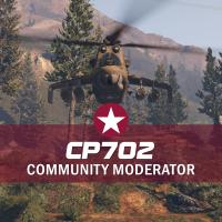 cp702