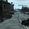 A Rough Neighbourhood