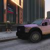 2014 Ford F550 ESU Truck