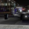MTA Police 2014 F550